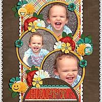 HappySmileHP242_copy.jpg