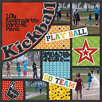Kickball_DD_.jpg