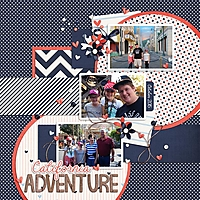 October-California-AdventureWEB.jpg