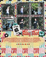 SlingShot.jpg