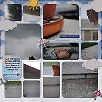 Spring_Showers_500x500_.jpg