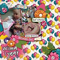 Wilma_1_year.jpg