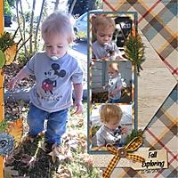 fall_exploring_500x500_.jpg