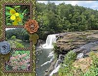 littleriverfalls2_600_x_464_.jpg