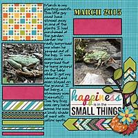 march_15_DD_600.jpg