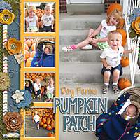 pumpkin-patch-2010.jpg