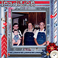 tradition3.jpg