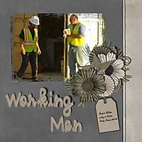 working_men1.jpg