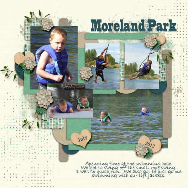 7-Carter_Moreland_Park_2013
