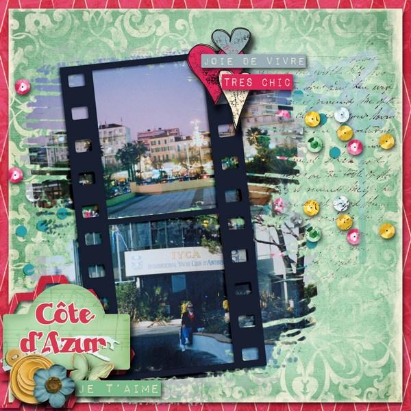 Cote_d_Azur_Je_t_aime