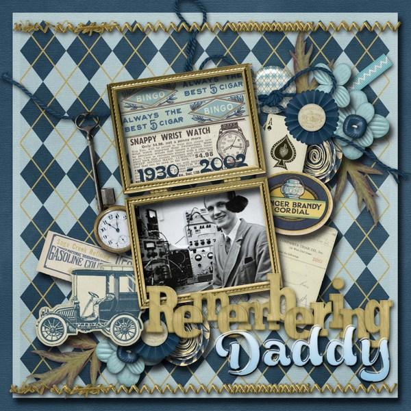 Rembembering_Daddy