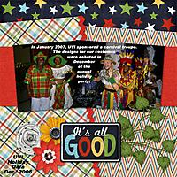 2007-Carnival-costume-debut-4gsweb.jpg