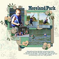 7-Carter_Moreland_Park_2013.jpg