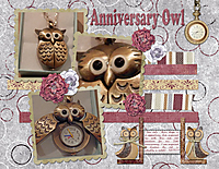 Anniversary-Owl.jpg