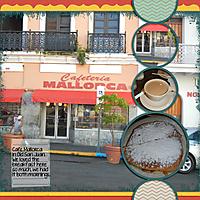 Cafe_Mallorca.jpg