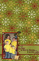 Christmas-Joy-card.jpg