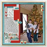 Christmas_Surprise1.jpg