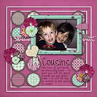 Cousins22.jpg