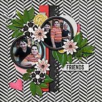 Friends31.jpg