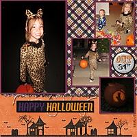Halloween_2011_-_1_500x500_.jpg