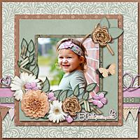 LKD_JustYou_keystone_bloom_robin_web.jpg