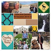 Mike-and-Zanna-RV-Vacation.jpg