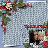 Mommie_s_girl.jpg