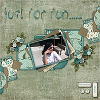 My_Page225.jpg
