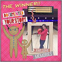 The_Winner_.jpg