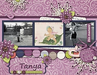Waiting_on_Tanya_600_x_464_.jpg
