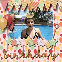 birthday_bashlr.jpg