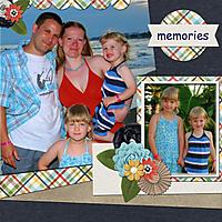 holiday_memories_bearbeitet-1.jpg