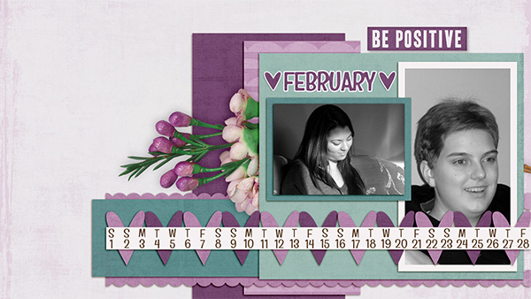 Feb_Desktop1