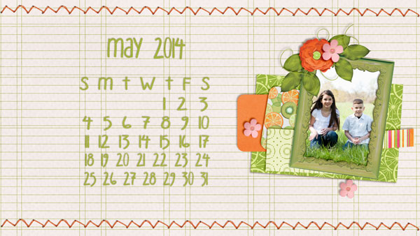 May-2014--desktop-challenge