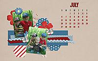 2014_0731_sbm_july2014desktopchallenge_1280x800_PING_boom_web.jpg