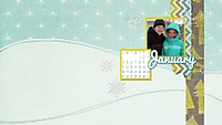 Dec-Desktop_January.jpg