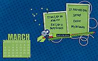 Feb16Desktopcalendar.jpg