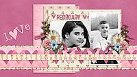 February-Desktop-Challenge-.jpg