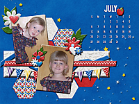 GS_July_2014_desktop_bearbeitet-1.jpg