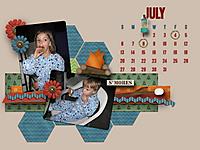 GS_july_14_desktop_copy72dpi.jpg