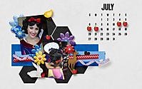 JulyDesktop4.jpg