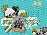 July_desktop_challenge1.jpg