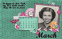 March---Mrs-Vick-4GSweb.jpg