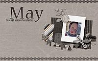 May_small.jpg