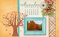 Oct-desktop1.jpg