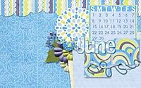 PinG_JuneDesktopChall_1280x800_small.jpg