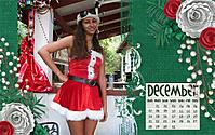 St_Croix_s_Santa-4GSweb.jpg