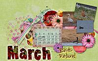 ac_march-14.jpg