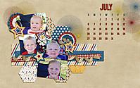 calendar-july.jpg