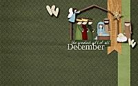 desktop_December.jpg